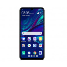 HUAWEI P SMART 2019 MIDNIGHT BLACK Smartphones