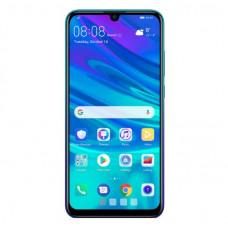 HUAWEI P SMART 2019 AURORA BLUE Smartphones
