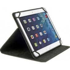 NEDIS TCVR10100BK Θήκες Tablet Black