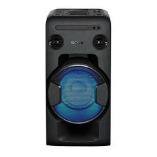 SONY MHC-V11 Ηχεία