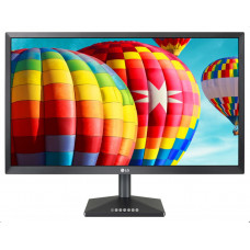 LG 24MK430H IPS FULL HD LED 24
