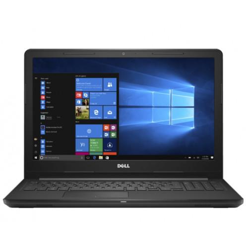DELL INSPIRON 3567-6711 Laptop