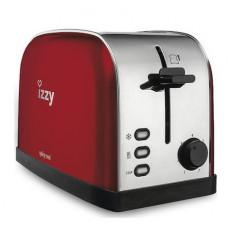 IZZY XPRESS 217 (223252) Φρυγανιέρες Spicy Red