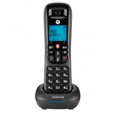 Motorola CD4001 Μαύρο