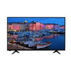 HISENSE H32A5100 Τηλεόραση