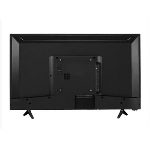 HISENSE H32A5100F Τηλεόραση