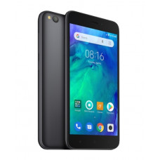XIAOMI REDMI GO 8GB Smartphones Black