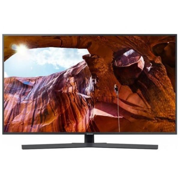 SAMSUNG UE43RU7402UXXH Τηλεόραση