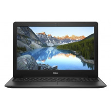 DELL INSPIRON 3582-4279 Laptop