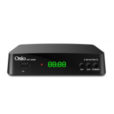 Osio OST-2660D