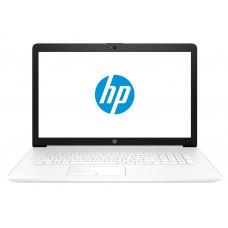 HP 15-DB1008NV Laptop