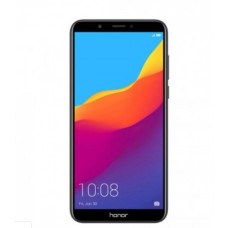 HONOR 7C 3GB/32GB Smartphones Black