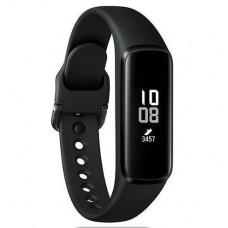 SAMSUNG GALAXY FIT e (SM-R375) Fitness Bands Black