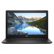 DELL INSPIRON 3581 (i3-7020U/4GB/1TB/RADEON 520-2GB/W10) Laptop
