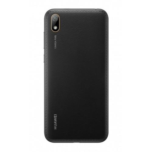 HUAWEI Y5 2019 Smartphones Black