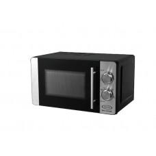 JURO PRO MO-207MB Φούρνος μικροκυμάτων Inox