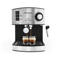 ROHNSON R-980 Μηχανές Espresso
