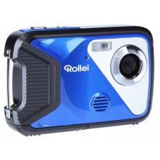 ROLLEI SPORTSLINE 60 PLUS (10070) Compact Camera