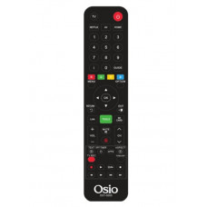 Osio OST-5005-PA