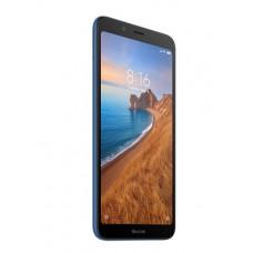 XIAOMI REDMI 7A 16GB Smartphones Blue