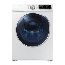 SAMSUNG WD10 N644 R2W/LE Πλυντήριο-Στεγνωτήριο