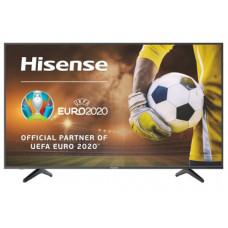 HISENSE H32B5100 Τηλεόραση