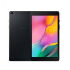 Samsung Galaxy Tab A (2019) 8