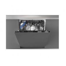 CANDY CDIN 2L360PB Πλυντ. πιάτων