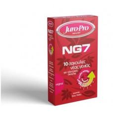 Juro-Pro NG7