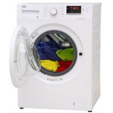 BEKO WTX 91232 WI Πλυντήρια ρούχων