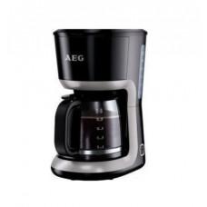 AEG KF3300 Καφετιέρα φίλτρου/Γαλλικού