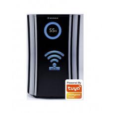 MORRIS MDP-24400IW 24L Wi-Fi Αφυγραντήρας
