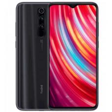XIAOMI REDMI NOTE 8 PRO 64GB Smartphones Grey