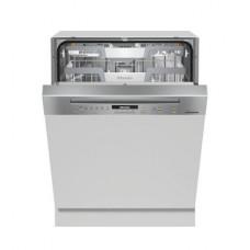 MIELE G7100 SCI A Πλυντήριο πιάτων