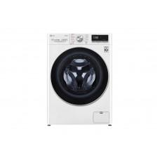 LG F4DV709HH1 Πλυντήρια-Στεγνωτήρια