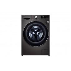 LG F4DV910H2S Πλυντήρια ρούχων
