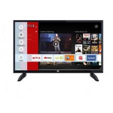 F&U FLS32218 Τηλεόραση