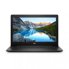 DELL INSIRON 3593-0397 (i7-1065G7/8GB/256GB SSD/GF MX 230 2GB/Win.10) Laptop