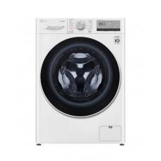 LG F4DV408S0E Πλυντήρια-Στεγνωτήρια