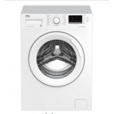 BEKO WTX 101232 WI Πλυντήρια ρούχων