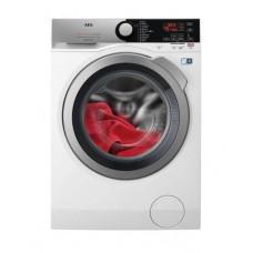 AEG L7FBE69SA Πλυντήρια ρούχων