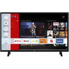 F&U FLS32220H SMART FHD Τηλεόραση