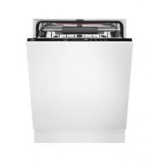 AEG FSE63707P Πλυντ. πιάτων