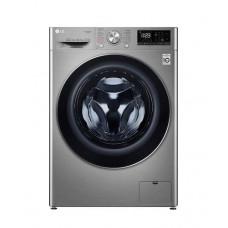 LG F4DV408S2T Πλυντήρια-Στεγνωτήρια