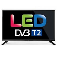 F&U FL32109 LED 32 TV Τηλεόραση