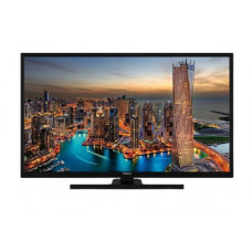 HITACHI 32HE4100 E-SMART FULL HD WIFI 32