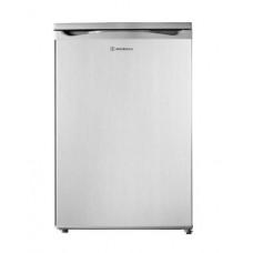 MORRIS S70148SP Μικρά ψυγεία - Mini bar Inox