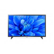 LG 32LM550BPLB Τηλεόραση