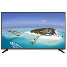 KYDOS K43WF22SD SMART Τηλεόραση