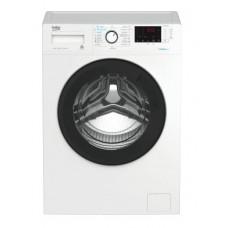 BEKO WRE7512XAW Πλυντήρια ρούχων